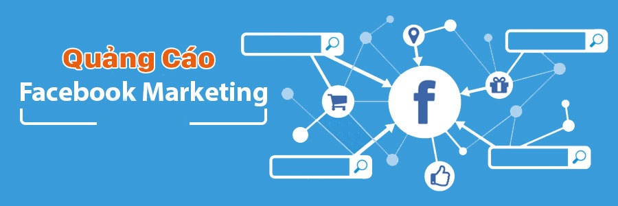 Quảng cáo facebook trong Affiliate marketing