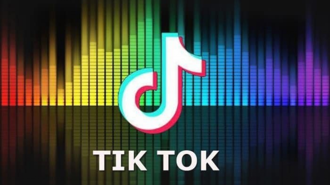 """""""TikTok will partner with Oracle to manage US data"""""""