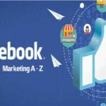 khoá học facebook marketing